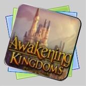 Awakening Kingdoms игра