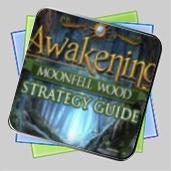 Awakening: Moonfell Wood Strategy Guide игра