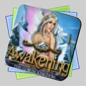 Awakening: The Goblin Kingdom игра