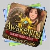 Awakening: The Skyward Castle Strategy Guide игра