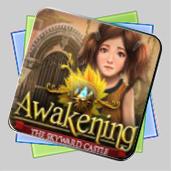 Пробуждение. Небесный замок игра