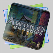 Awoken Shadows игра