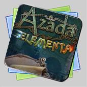 Azada: Elementa Collector's Edition игра