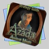 Azada : Ancient Magic Strategy Guide игра