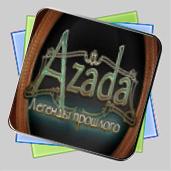 Азада 2. Легенды прошлого игра