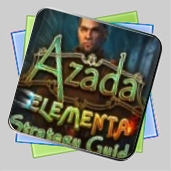 Azada: Elementa Strategy Guide игра