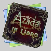 Azada: In Libro Collector's Edition игра