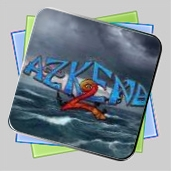 Azkend 2: The World Beneath игра