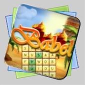 Babel Deluxe игра