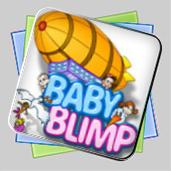 Baby Blimp игра