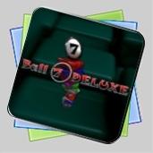 Ball 7 игра