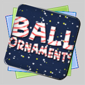 Ball Ornaments игра