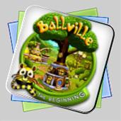 Ballville: The Beginning игра