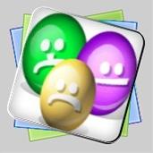 Трехмерные шарики игра