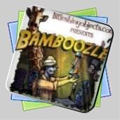 Bamboozle игра