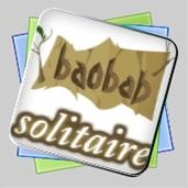 Baobab Solitaire игра