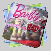Barbie: Good or Bad? игра