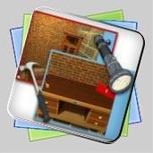 Basement Escape игра