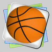 Basket Ball. A New Challenge игра