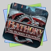 Bathory: The Bloody Countess игра