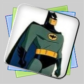 Batman's Gotham Dark Night: Total игра