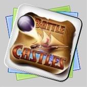 Battle Castles игра