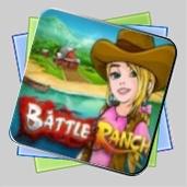 Battle Ranch игра