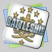 Battleship игра