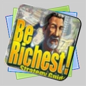 Be Richest! Strategy Guide игра