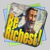 Be Richest! игра