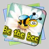 Be The Bee игра