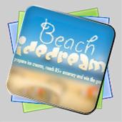 Beach Ice Cream игра