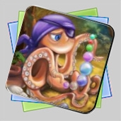 Beadz 2: Under The Sea игра