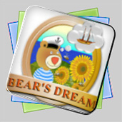 Bear's Dream игра