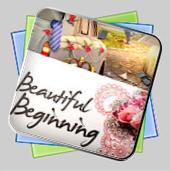 Beautiful Beginning игра