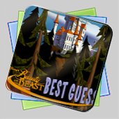 Beauty and the Beast: Best Guess игра