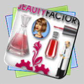 Beauty Factory игра