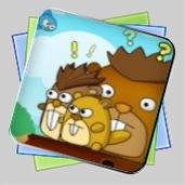 Beaver Creek игра