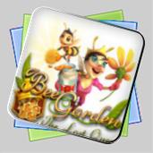 Bee Garden: The Lost Queen игра