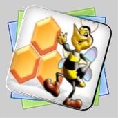 Пчелиная Вечеринка игра