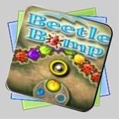 Beetle Bomp игра