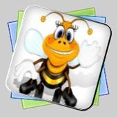Пчеловоломка игра