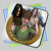 Ведьма в зеркале 2. Месть игра