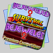 Bejeweled 2 Online игра