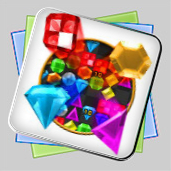 Bejeweled 3 игра