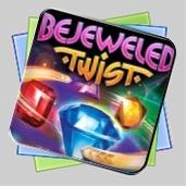 Bejeweled Twist игра