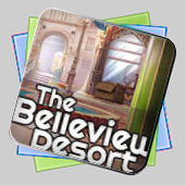 Belleview Resort игра