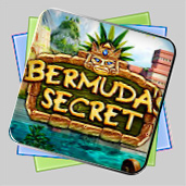 Bermudas Secret игра