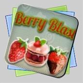 Berry Blast игра