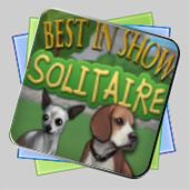 Best in Show Solitaire игра